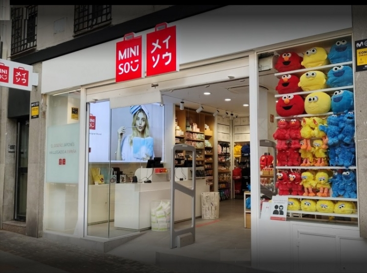 2020 Madrid, Local Comercial Bravo Murillo 148.
